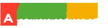 www.blaziunasa.lt Logo